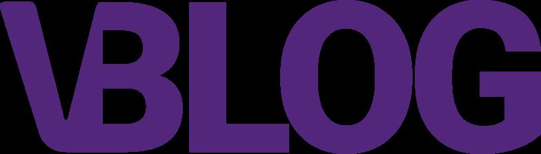 blog_logo_purple