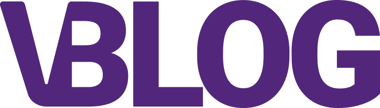 blog_logo_purple