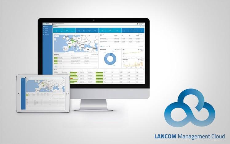 lancomsuccessstory-lancommanagementcloud-title